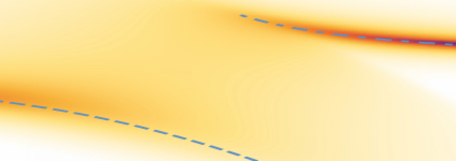 Quantum Matter Theory